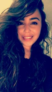 Roxana Franco